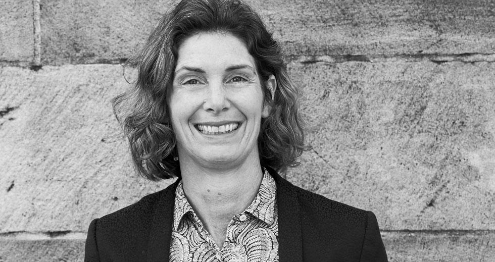 ballanda sack beatty legal law firm sydney nsw environmental planning valuation