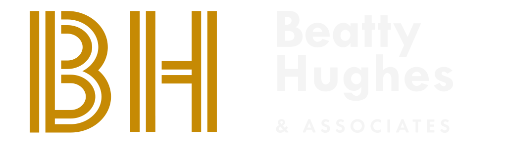 Beatty Hughes leading boutique environment, valuation and planning practice in Sydney